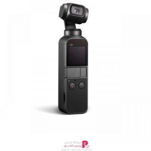 دوربین-فیلم-برداری-دی-جی-آی-مدل-Osmo-Pocket