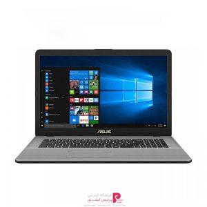 لپ-تاپ-17-اینچی-ایسوس-مدل-N705UD-A