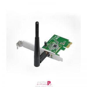 کارت-شبکه-بیسیم-و-PCI-Express-ایسوس-مدل-PCE-N10