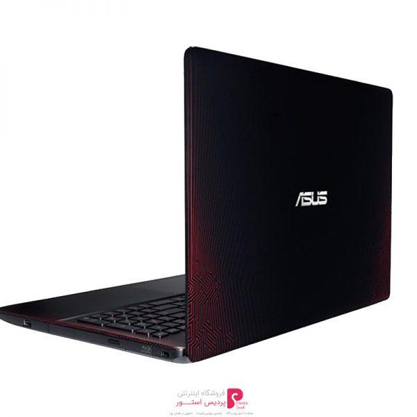 لپ تاپ ASUS K550VX -A