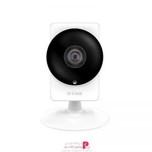 دوربین تحت شبکه DCS-8200LH