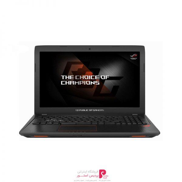 ASUS ROG GL553VD 15 inch Laptop