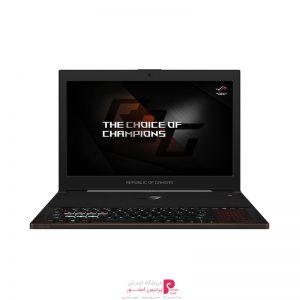 لپ تاپ 15 اینچی ایسوس مدل ROG Zephyrus GX501VI
