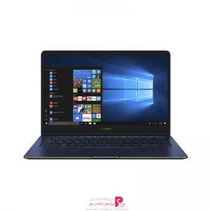 لپ تاپ 13 اینچی ایسوس مدل ZenBook UX370UA