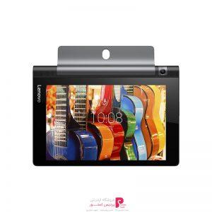تبلت لنوو مدل Yoga Tab 3 8.0 YT3-850M ظرفيت 16 گيگابايت