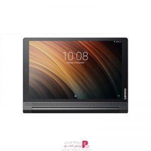 تبلت لنوو مدل Yoga Tab 3 Plus YT-X703L ظرفيت 32 گيگابايت