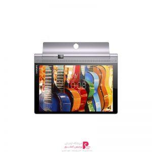 تبلت لنوو مدل Yoga Tab 3 Pro YT3-X90L ظرفيت 32 گيگابايتتبلت لنوو مدل Yoga Tab 3 Pro YT3-X90L ظرفيت 32 گيگابايت