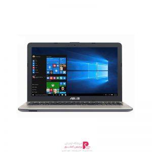 لپ تاپ 15 اينچی ايسوس مدل X541UV - H
