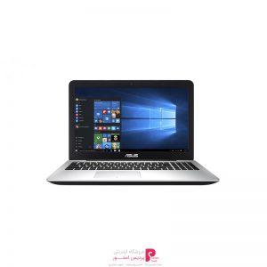 لپ تاپ 15 اينچی ايسوس مدل X555QG