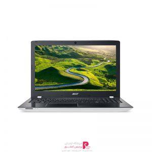 لپ تاپ 15 اينچی ايسر مدل Aspire E5-575G-76Y7