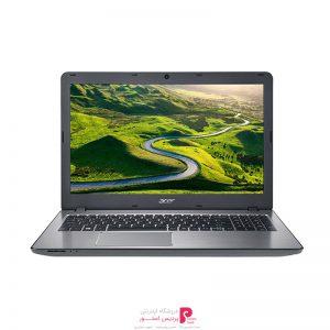 لپ تاپ 15 اينچی ايسر مدل Aspire F5-573G-7512