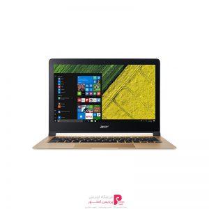 لپ تاپ 13 اينچی ايسر مدل SF713-51-M16U