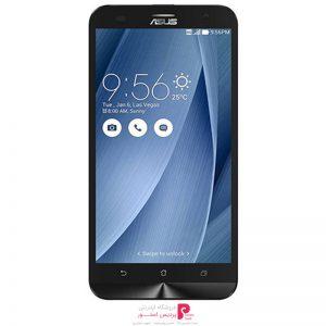 گوشی موبايل ايسوس مدل Zenfone 2 Laser ZE550KL دو سيم کارت ظرفيت 32 گيگابايت