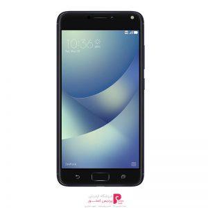 گوشی موبايل ايسوس مدل Zenfone 4 Max ZC554KL دو سيم کارت