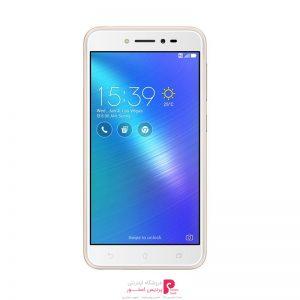 گوشِی موبايل ايسوس مدل Zenfone Live ZB501KL دو سيم کارت ظرفيت 16 گيگابايت