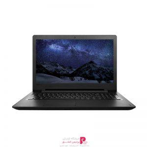 لپ تاپ 15 اینچی لنوو مدل Ideapad 110 - Y
