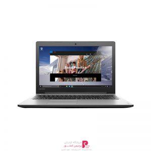 لپ تاپ 15 اينچِی لنوو مدل Ideapad 310 - X