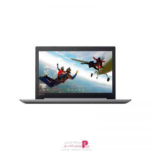 لپ تاپ 15 اینچی لنوو مدل Ideapad 320 - Y
