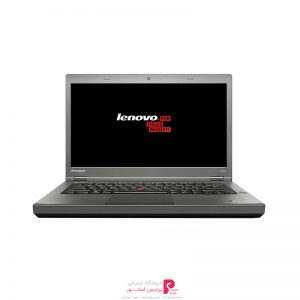 لپ تاپ 14 اينچی لنوو مدل ThinkPad T440P - C