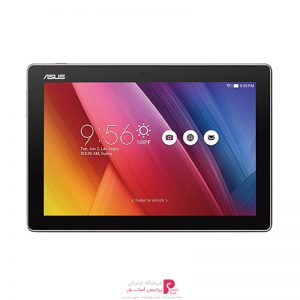 تبلت ايسوس مدل ZenPad 10 Z300CL ظرفيت 32 گيگابايت