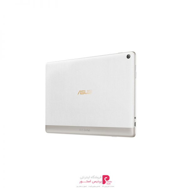 تبلت ايسوس مدل ZenPad 10 Z301ML