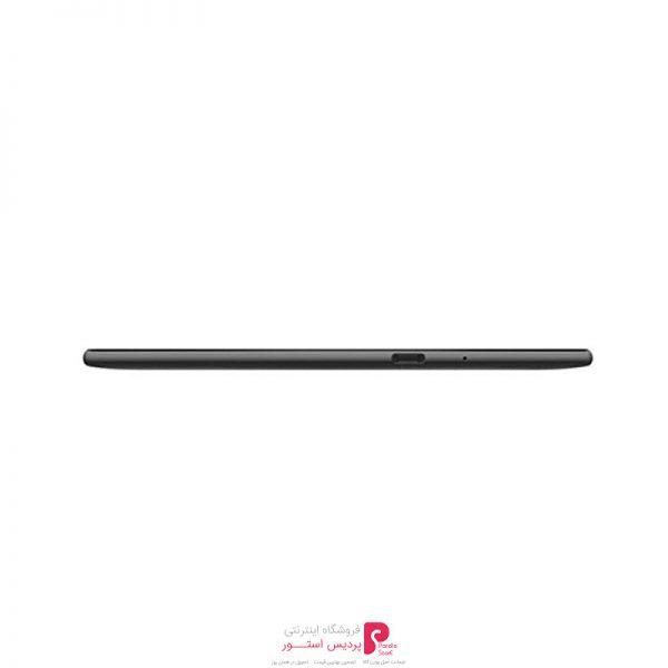 تبلت ايسوس مدل ZenPad 3 8.0 Z581KL 4G - B