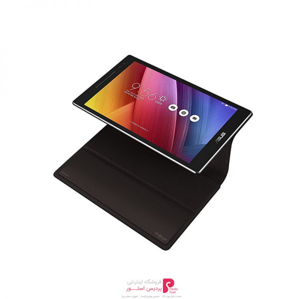 تبلت ایسوس مدل ZenPad 8.0 Z380KNL 4G