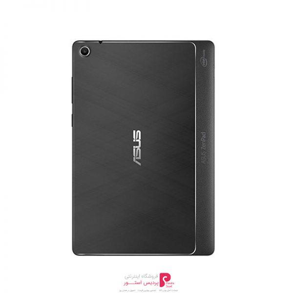 تبلت ایسوس مدل ZenPad S 8.0 Z580CA Wi-Fi