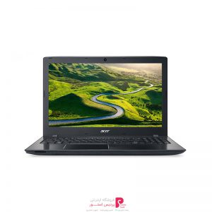 لپ تاپ 15 اينچی ايسر مدل Aspire E5-575G-7850