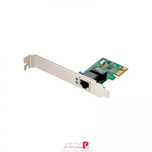 کارت شبکه PCI گيگابيتی دی-لينک مدل DGE-560T