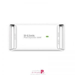 تزریق کننده PoE DPE-301GI