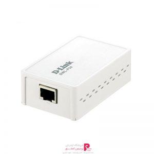 مبدل شبکه دی-لينک DWL-P50