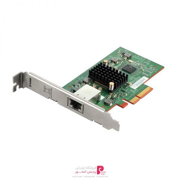 کارت شبکه PCI/Express DFE-551FX
