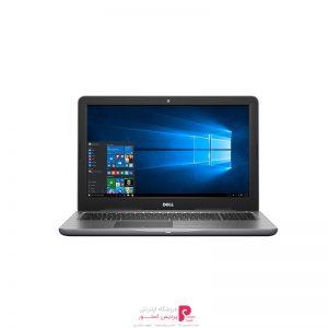 لپ تاپ 15 اینچی دل مدل INSPIRON 15-5567 - B