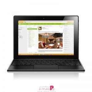 تبلت لنوو مدل IdeaPad Miix 310 ظرفيت 64 گيگابايت