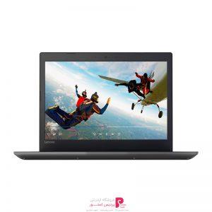 لپ تاپ 15 اينچی لنوو مدل Ideapad 320 - AJ