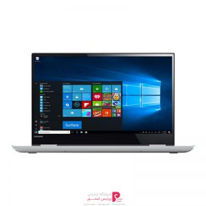 لپ تاپ 15 اينچی لنوو مدل Yoga 720 - D