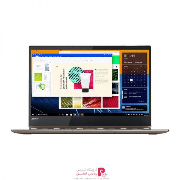 لپ تاپ 13 اينچی لنوو مدل Yoga 920 - C
