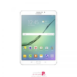 تبلت سامسونگ مدل Galaxy Tab S2 8.0 New Edition LTE ظرفيت 32 گيگابايت