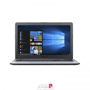 لپ تاپ 15 اینچی ایسوس مدل VivoBook R542BP - C