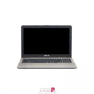 لپ تاپ 15.6 اینچی ایسوس مدل VivoBook X540YA - B