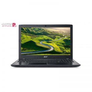 لپ تاپ 15 اینچی ایسر مدل Aspire E5-576G-77HE - 0
