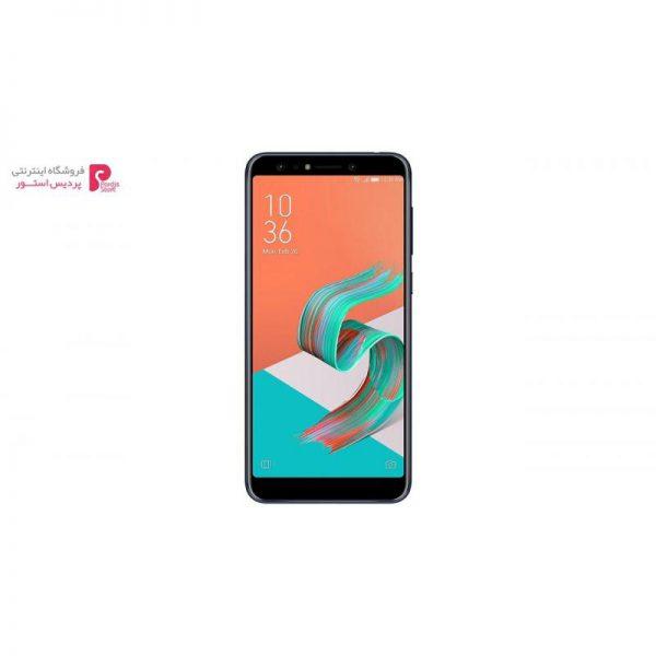 گوشی موبایل ایسوس مدل Zenfone 5 Lite ZC600KL دو سیم کارت ظرفیت 64 گیگابایت - 0