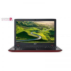 لپ تاپ 15 اینچی ایسر مدل Aspire E5-576G-56GF - 0