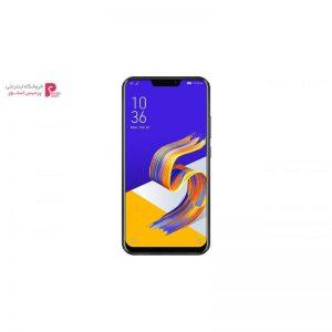 گوشی موبایل ایسوس مدل Zenfone 5 ZE620KL دو سیم کارت ظرفیت 64 گیگابایت - 0
