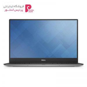 لپ تاپ 13 اینچی دل مدل XPS 13-0848 - 0