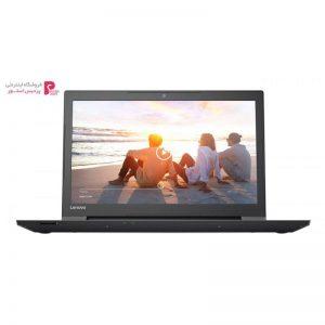 لپ تاپ 15 اینچی لنوو مدل Ideapad V310 - S - 0