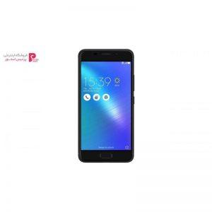 گوشی موبایل ایسوس مدل Zenfone 3s Max ZC521TL دو سیم کارت ظرفیت 32 گیگابایت - 0
