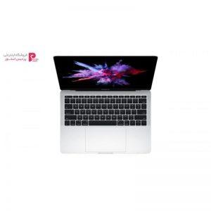 لپ تاپ 13 اینچی اپل مدل MacBook Pro MPXR2 2017 - 0