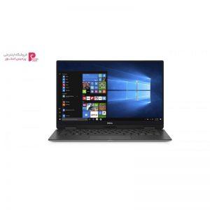 لپ تاپ 13.3 اینچی دل مدل XPS 13 9365 - AC - 0